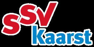 Stadtsportverband Kaarst e.V.